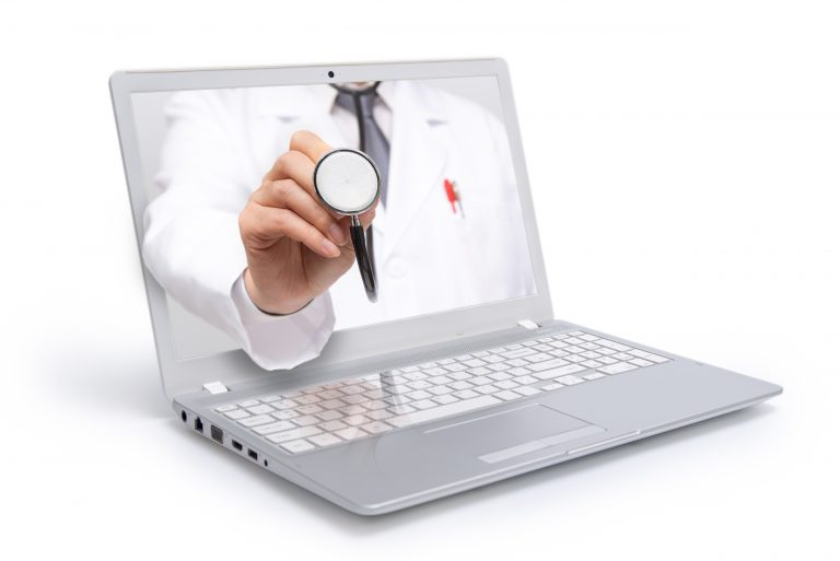 Telehealth Services at Unmatched Value and Convenience